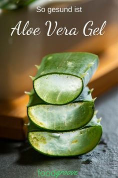 So healthy is Aloe Vera Gel for your body, your skin and your hair! Bacon Nutrition, Nutrition Chart, Diet Chart, Kids Nutrition, Health And Nutrition, Health And Wellness, Health Tips, Nutrition Articles, Aloe Vera Skin Care