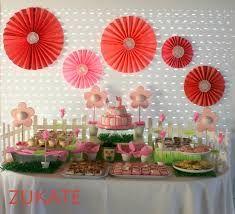 Resultado de imagen para mesas dulce cumpleaños nena 1 año