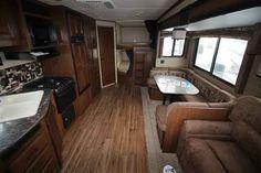 "2016 New Jayco Jay Flight 28BHBE Travel Trailer in Indiana IN.Recreational Vehicle, rv, 2016 Jayco Jay Flight28BHBE, 39"" TV, Aluminum Rims, Customer Value Pkg w/15,000 BTU A/C, Elite Package, Exterior Grill, Thermal Pkg,"