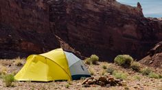 Gear of the Show: The Best of Summer Outdoor Retailer 2016 | Outside Online