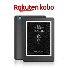 Di Undici Foglie eBook by Dino Olivieri - Rakuten Kobo Sci Fi, Science Fiction