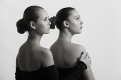 """Twins by Lorenzo Della Ragione"": http://wp.me/p1tBRI-haB"