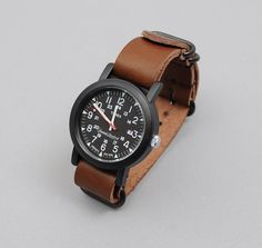 limited edition breaker automatic le1015 fossil® shop til you timex js camp watch