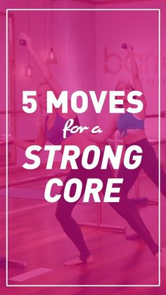 Build your core strength with Beachbody on Demand for just $8.25 per month with an annual plan! Fitness Workout For Women, Fitness Tips, Fitness Motivation, Health Fitness, Belly Fat Workout, Thing 1, I Work Out, Workout For Beginners, Physical Fitness