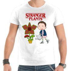 c6224e3a9 Resultado de imagen para las camisas 2019 de stranger things