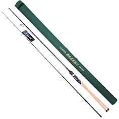 105.33$  Watch here - http://ali83o.worldwells.pw/go.php?t=32717082928 - Tsurinoya 2.13m Power:M Spinning Fishing Rod 2Sections 5-21g Carbon Lure Rods FUJI Accessories Action:Fast Pesca Stick Tackle 105.33$