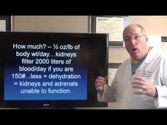 ▶ You Can beat Thyroid Disorders...Naturally! - YouTube