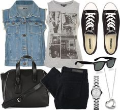 Polyvore, clothes, eleanor calder, fashion