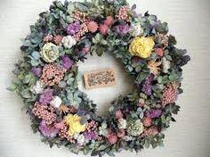 「秋色紫陽花 ウエディング」の画像検索結果