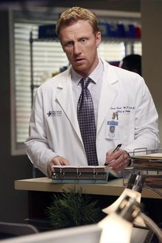 grey's anatomy season 10 premiere | Grey's Anatomy Season 9 Premiere — First Look Spoiler Pics! (PHOTOS ...