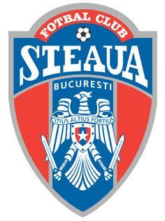 Clubs participating in European Cups since 1955 Fifa, Soccer Logo, Soccer Teams, European Cup, Sports Clubs, European Football, Juventus Logo, Logos, Porsche Logo