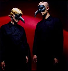 The Knife is an electronic duo from Stockholm, Sweden formed in The band consists of siblings Karin Dreijer Andersson (formerly of Honey is Cool, n. Band Photography, Love Band, All That Matters, Save My Life, Misfits, Music Artists, Blues, Joker, Concert