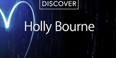 #Discover the brilliant Holly Bourne - her debut novel #Soulmates free to download from iTunes today only: http://bit.ly/iBooksDiscover #UKYA #debut #ebooks