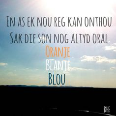 #afrikaans Die Skemer Skema - Die Heuwels Fantasties Lyric Quotes, Qoutes, Lyrics, South African Poems, Afrikaans Quotes, Boxing Quotes, Powerful Words, Captions, Poetry