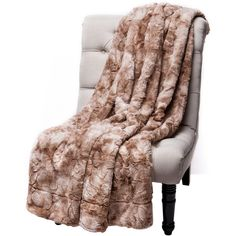 Super Soft Fuzzy Fur Warm Cozy Sherpa Throw Blanket Reviews (755 CZK) ❤ liked on Polyvore featuring home, bed & bath, bedding, blankets, fur blanket throw, fur bedding, fur blanket, faux-fur throw and fur throw blanket