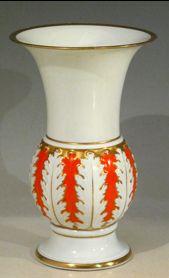 Rosenthal Selb Bavaria 24 cm Bavaria, Vases, Ph, Design, Home Decor, Decoration Home, Room Decor, Home Interior Design