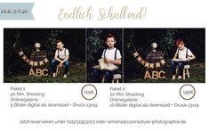 Kindershooting outdoor Dillingen donau Online Galerie, Movies, Movie Posters, Outdoor, Photography, School Children, Entering School, Wedding Photography, Memories