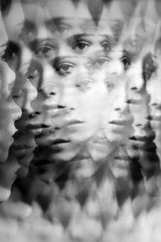 zeroing: Elena Kulikova