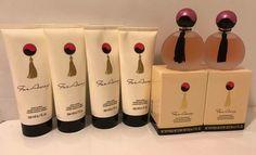 Avon Lot Of 6 Far Away Perfume & Body Lotion Gift Set  | eBay