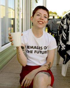 Eva Efstathiou (@evaephotography) • Instagram photos and videos Fashion Photography, T Shirts For Women, Photo And Video, Videos, Photos, Instagram, Tops, Pictures, High Fashion Photography