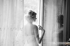 fotografia ślubna Bielsko wedding photgraphy Bielsko zdjęcia bielsko przygotowania
