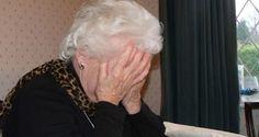 ΓΝΩΜΗ ΚΙΛΚΙΣ ΠΑΙΟΝΙΑΣ: Κιλκίς: 63 και 29 ετών οι ληστές που άρπαξαν 535 ε...