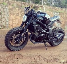 Motorcycles, Motorbikes, Motorcycle, Biking, Crotch Rockets