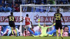 MAX SPORTS: ARSENAL FC: MANCHESTER CITY YACHAPWA NA ARSENAL ME...