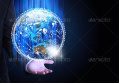 Man in suit holding a earth in hand ...  abstract, background, business, businessman, cloud, commerce, communication, computer, concept, connect, connection, contemporary, cut, design, digital, display, e-commerce, earth, electronic, email, friendship, future, futuristic, global, globe, group, hand, holding, icon, information, international, internet, map, messaging, modern, network, networking, new, online, people, social, symbol, technology, world Internet Map, Ecommerce Logo, Website Themes, Wordpress Template, Hand Holding, Information Technology, Graphic Prints, Mens Suits, Hold On