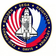 Google Image Result for http://science.ksc.nasa.gov/shuttle/missions/sts-60/sts-60-patch.jpg