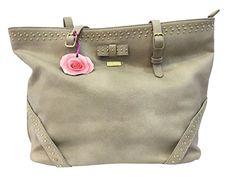 Borsa donna Camomilla, a Spalla, Sporta Cream Metropolitan Touch, Ecopelle beige crema chiusura zip COD.09441 #borse