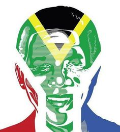 Mandela: An Icon of Peace
