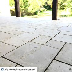 90 Best Peacock Pavers Images Peacock Pavers Peacock Concrete