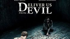 Korku ve gerilim türü sevenler için, seveceklerini düşündüğümüz, 2014 yılında yayınlanan güzel bir film önerimiz var; Deliver Us From Evil 2014  Link; http://www.hadigenc.com/2014/12/film-onerisi-deliver-us-from-evil-2014.html  #Film   #Movie   #Korku   #Gerilim