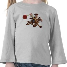 @@@Karri Best price          Toy Story 3 - Woody Jessie Tee Shirt           Toy Story 3 - Woody Jessie Tee Shirt We provide you all shopping site and all informations in our go to store link. You will see low prices onHow to          Toy Story 3 - Woody Jessie Tee Shirt Online Secure Check out Qu...Cleck Hot Deals >>> http://www.zazzle.com/toy_story_3_woody_jessie_tee_shirt-235721972246774937?rf=238627982471231924&zbar=1&tc=terrest