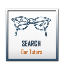 TuitionAgencySg is the Best Tuition Agency Singapore provides satisfactory guaranteed tutor services in Singapore.