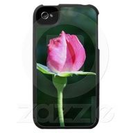 Rose art i phone case just-flowers-and-plants