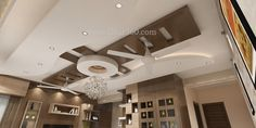 Simple and Ridiculous Tips: False Ceiling Dining Chandeliers false ceiling drawing details.False Ceiling Design With Wood false ceiling bedroom master suite.False Ceiling Wedding New Years Eve. Latest False Ceiling Designs, House Ceiling Design, Ceiling Design Living Room, Bedroom False Ceiling Design, False Ceiling For Hall, False Ceiling Living Room, Ceiling Plan, Home Ceiling, Ceiling Ideas