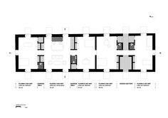 Sitio-Da-Leziria-Plan