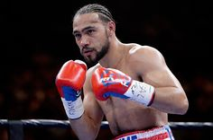 There is a lot of 'choosing opponents' going on in the boxing world and right now it's Keith Thurman, who is the undefeated boxing champion. After closely analyzing all of his potential candidates, he has given three names who he thinks are worth his time and in front of him ...