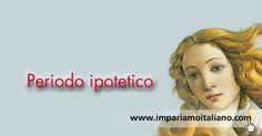 Migliora il tuo italiano su www.impariamoitaliano.com con i nostri esercizi di grammatica, lessico e comprensione orale con video.