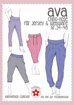 Shorts Damen Hot Pants Hose Spitzen Omas Tischdecke S M L XL WOW