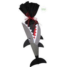 Schult/ütenrohling 68 cm Wellpappe Krepppapier Schult/üten Bastelset MEERJUNGFRAU Vorgestanzte Motivb/ögen Chenilledraht Glitterkarton zum ausschneiden 3d Klebepads Fotokarton zum ausschneiden