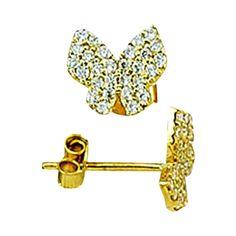 #TraserGold #SeductiaUneiImpliniri #BijuteriaZilei #Cercei #Copii #Bijuterii #Aur #Jewelry #Gold #Accessories #Instajewelry #Fashionjewelry #Style #Stylish #Trendy #Fashion #Earings #jewelrygram #jewelrydesign #jewel Heart Ring, Cufflinks, Jewelry Design, Fashion Jewelry, Stud Earrings, Jewels, Stylish, Gold, Accessories