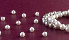 suellehartsperolas | INVESTIMENTO NO FUTURO Pearl Earrings, Pearls, Jewelry, Investing, Future Tense, Jewellery Making, Jewerly, Jewelery, Jewels