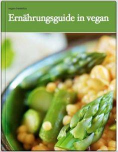 vegan-freeletics | Gratis ebook – freeletics ernährungsplan in vegan | http://www.vegan-freeletics.com/