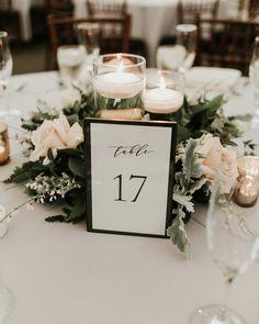 Floral Wedding, Diy Wedding, Fall Wedding, Rustic Wedding, Wedding Flowers, Wedding Venues, Dream Wedding, Simple Elegant Wedding, Garden Wedding