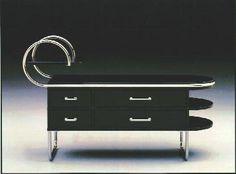 Pauli E. Blomstedt - 1930 - Art Deco