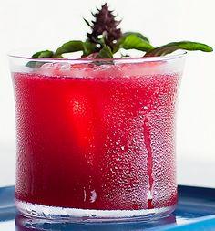 ... gin cocktails tokyo kaikan gimlet recipe bon appétit bonappetit com