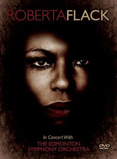 'Killing Me Softly' is a studio album by American singer-songwriter Roberta Flack, released in 1973. It was nominated for Album of the Year. The album's title track was released as a single and topped the Billboard Hot 100. It won the 1974 Grammy Award for Record of the Year.